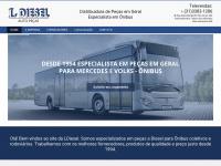 ldiesel.com.br