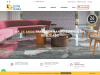 ldacabamentos.com.br