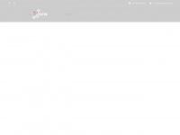 lcvl.com.br
