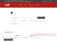 ldsimoveis.com.br