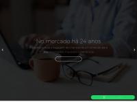 leadcomunicacao.com.br