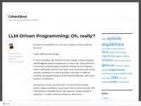 leandrosilva.com.br