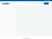 leardi.com.br