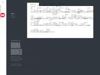 lecode.com.br