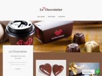 lechocolatier.com.br