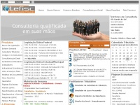 lefisc.com.br
