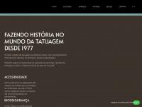 ledstattoo.com.br