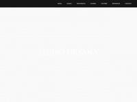 legiaourbana.com.br