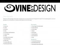 Ovine.net - Ovine by Design - Games in Retro Definition