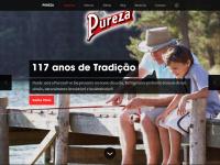 refrigerantespureza.com.br