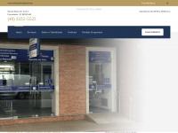 Tabelionato Silva Jardim - Notas e Protestos | Centro de Florianópolis - SC