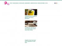 Belezadicas.com.br - Dicas de Beleza | Dicas de Beleza, Cabelos, Maquiagem e Bem Estar!