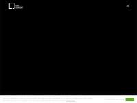 Ldadv.com.br - Lopes Domingues Advogados