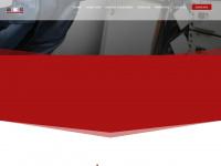 gksgeradores.com.br