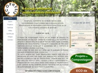 Ecophysis.com.br