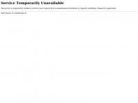 Confortauto.fr - Pneus Pas Chers Online - Pneus à Prix Promo| Confortauto