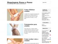 maquiagempassoapasso.info