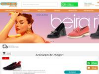 clovisatacado.com.br