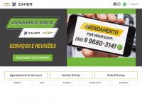 chevroletzaher.com.br