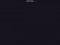 pantanalhost.com.br