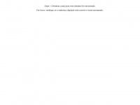 uooucommerce.com.br
