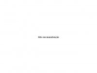 Kodyak.com.br