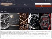 Luxswissrw.co.uk - Top Sale Replica Watches - Swiss Rolex Replica Watches