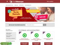 disktelemensagens.com.br