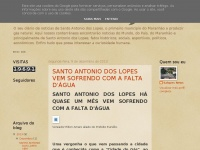 salopes.blogspot.com