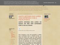 salopes.blogspot.com