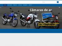 Aomoto.com.br - AOMOTO | Industria de Moto Peças - Atendemos todo o Brasil!