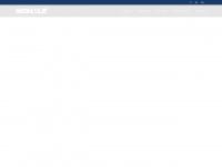 schulzsa.com