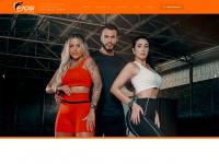 ejosfitness.com.br
