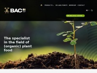 baconline.co.uk