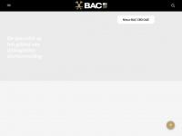 Baconline.nl - Specialist in biologische plantenvoeding - BAC Online