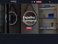 Ammadesign.com.br