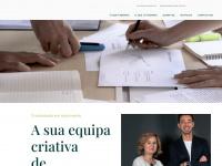 creativezone.pt