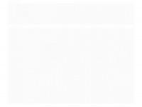 leaomania.com.br
