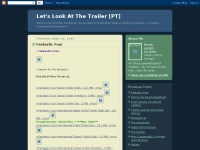 Gotoseemovies.blogspot.com - Let's Look At The Trailer [PT]