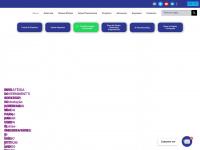 cipmoz.org