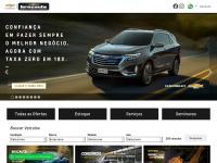 brozautochevroletviamao.com.br