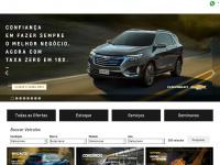 brozautochevroletgravatai.com.br