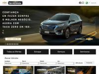 brozautochevroletcanoas.com.br