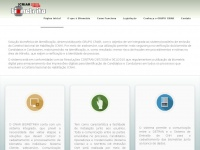 biometrika.com.br