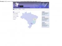 Rddd.com.br - RDDD - Rede de Dados dos Despachantes Documentalistas