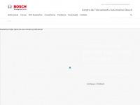 boschtreinamentoautomotivo.com.br