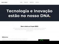 grupobbdi.com.br