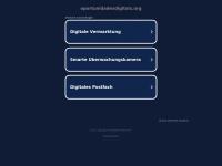 oportunidadesdigitais.org