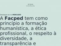 facped.com.br