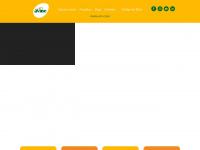 avine.com.br